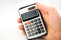 Pensions-Calculators