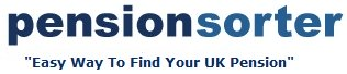 Easy Way To Find Your UK Pension